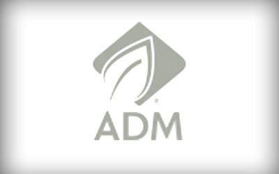 ADM Milling UK