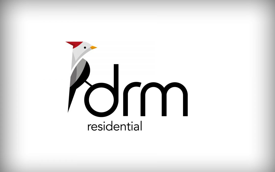 DRM Residential