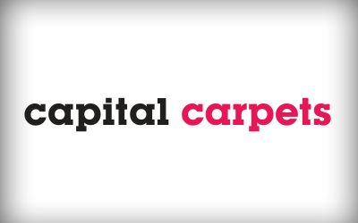 Capital Carperts